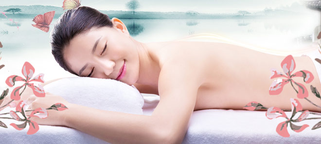 Massage dinslaken chinesische Massage Massage,